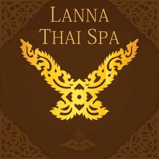 Lanna Thai Spa